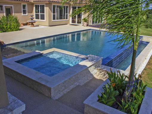Katy Pool Builder Cody Pools Pool Builder In Austin San