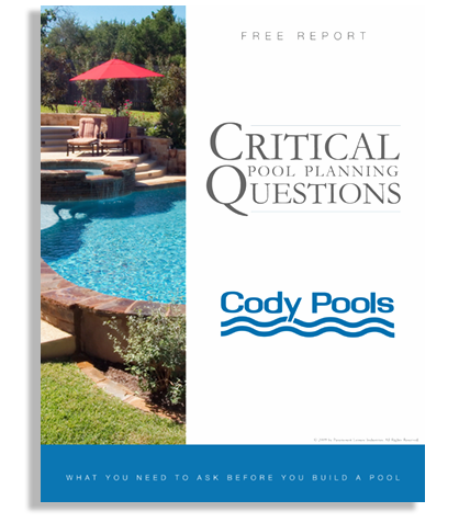 Not Ready To Schedule A Design Consultation Problem We Can Provide You With An Informative Booklet That Answers Your Critical Questions
