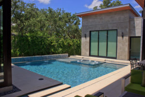 Cody Pools Wins MAX Award for Best Poolscape
